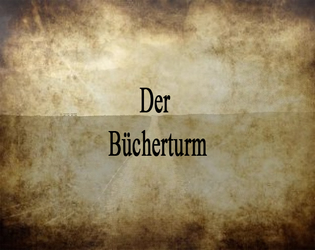 buechertrum